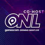 Gamescom 2021: horario de las conferencias fecha y hora