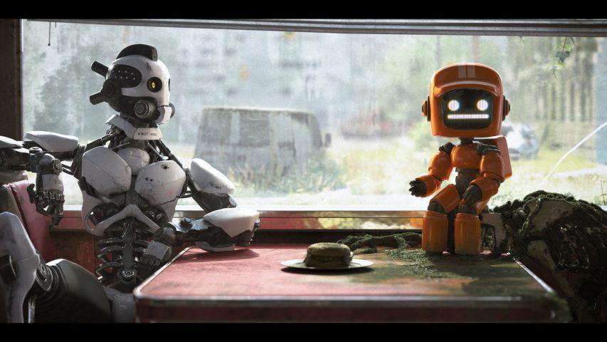 4254_love-death-and-robots-netflix-three-robots