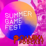 WEB Podcast
